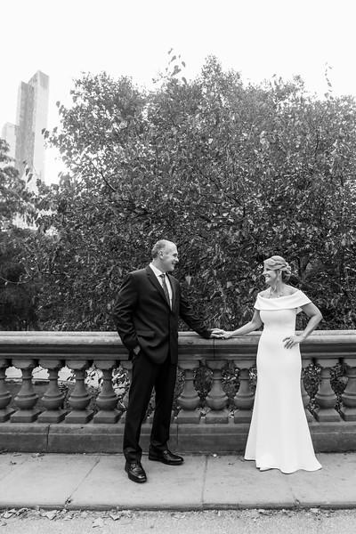 Central Park Wedding - Susan & Robert-71.jpg
