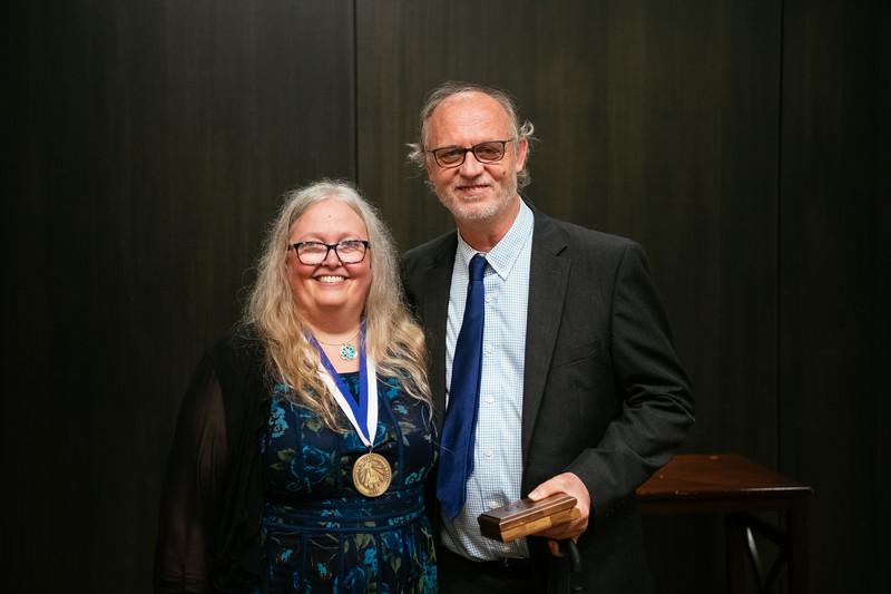20190425_Faculty Awards-6084.jpg