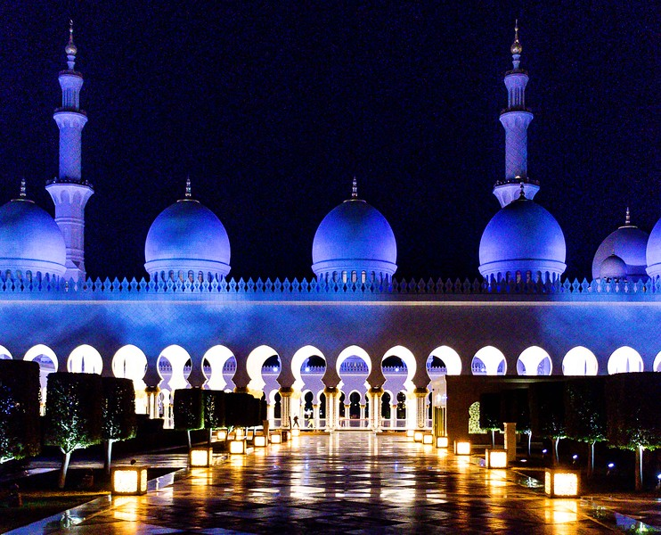 grand mosque abu dhabi-12.jpg