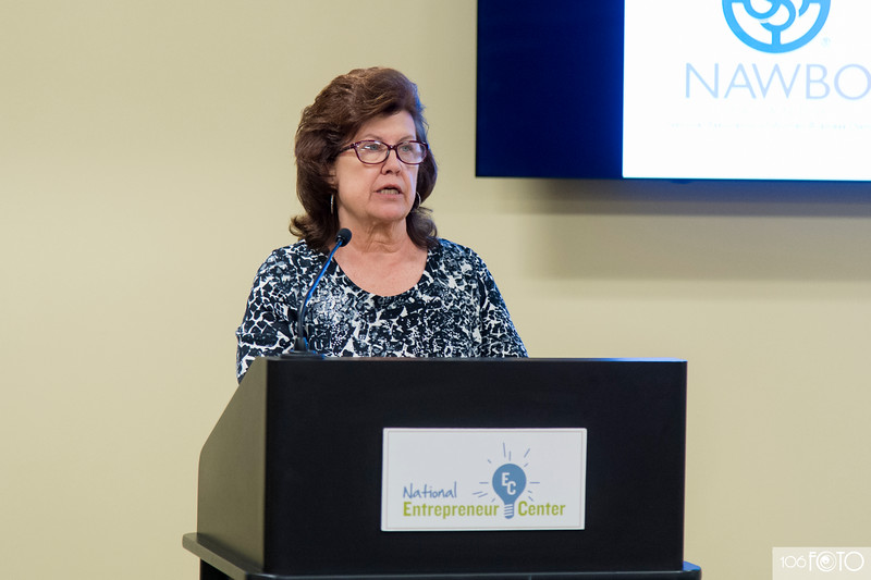 20160913 - NAWBO September Lunch and Learn by 106FOTO- 020.jpg