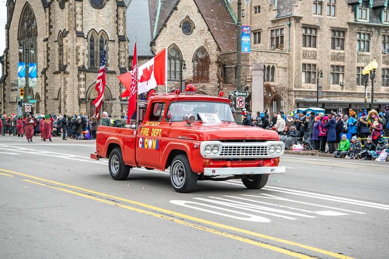 Parade2018-474.jpg