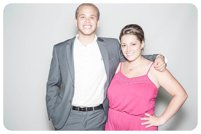 Alison+Jules-Wedding-Photobooth-192.jpg