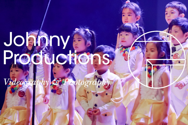 0091_day 1_yellow shield_johnnyproductions.jpg