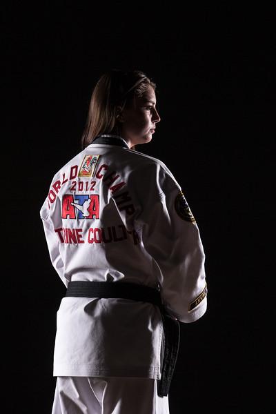 Kat Coulter-24.jpg