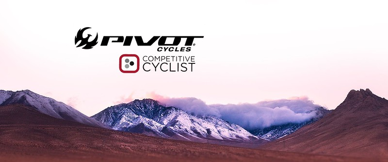 Pivot - Competitive Cyclist Team.jpg