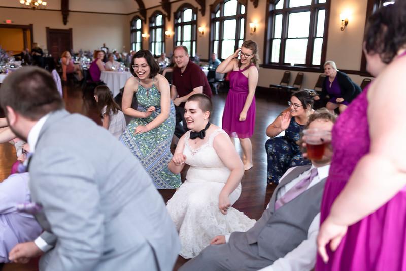 Abigail Truman Wedding (705).jpg
