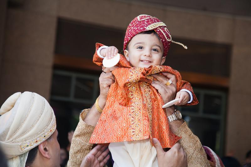 Shikha_Gaurav_Wedding-598.jpg