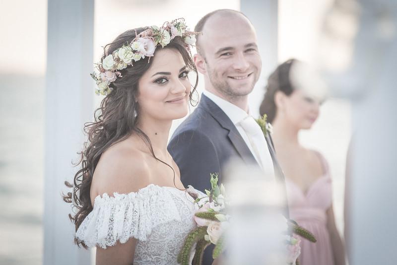 Eleni und Peter-25.jpg