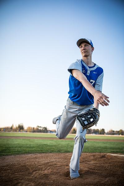 Ryan baseball-23.jpg