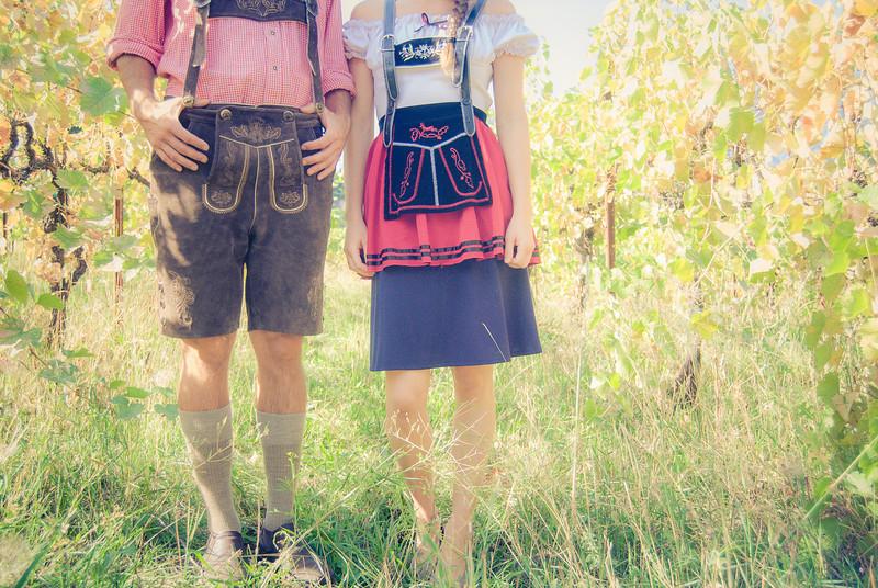 Chelsey & Matt-7706.jpg