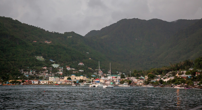 12May_St Lucia_798.jpg