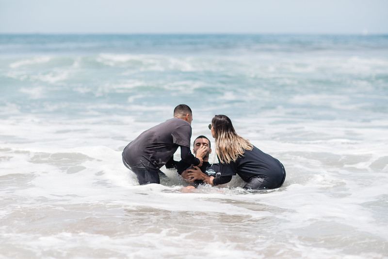 2019_05_18_BeachBaptisms_NL_034.jpg