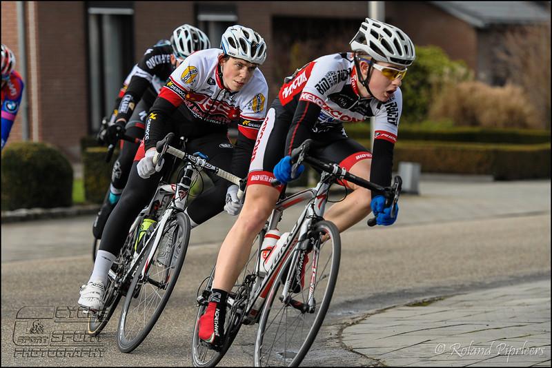 zepp-nl-jr-144.jpg