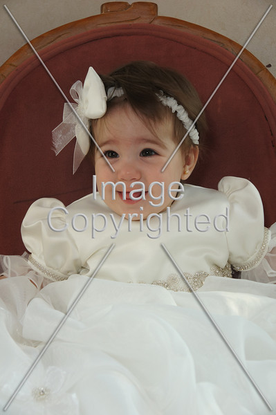 Angelica's Baptism_137.JPG