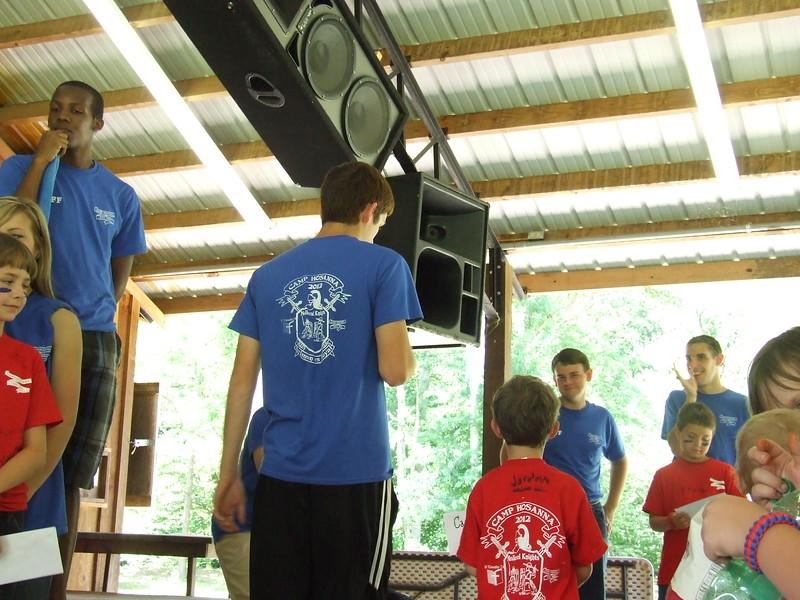 Camp Hosanna 2012  Week 1 and 2 209.JPG