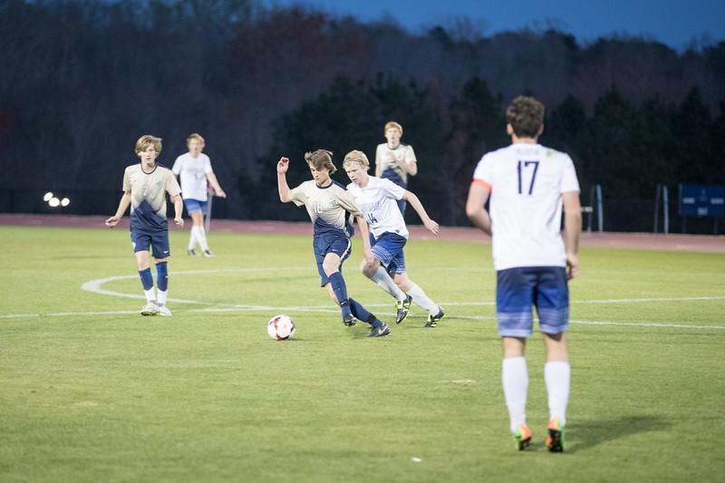 SHS Soccer vs Dorman -  0317 - 135.jpg