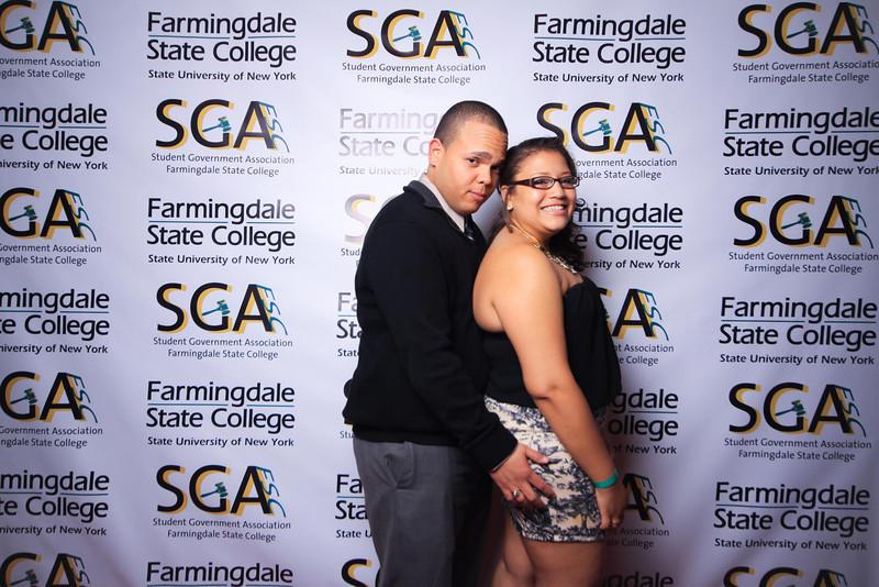 Farmingdale SGA-217.jpg