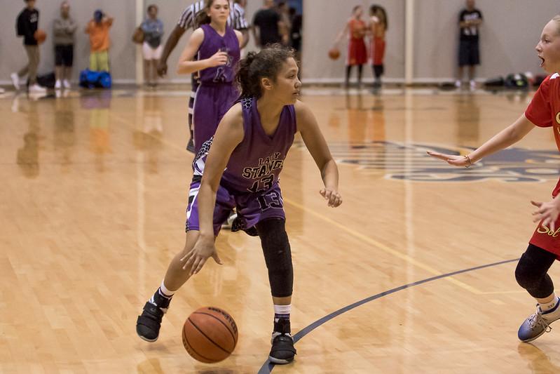 Basketball Tournament (213 of 232).jpg