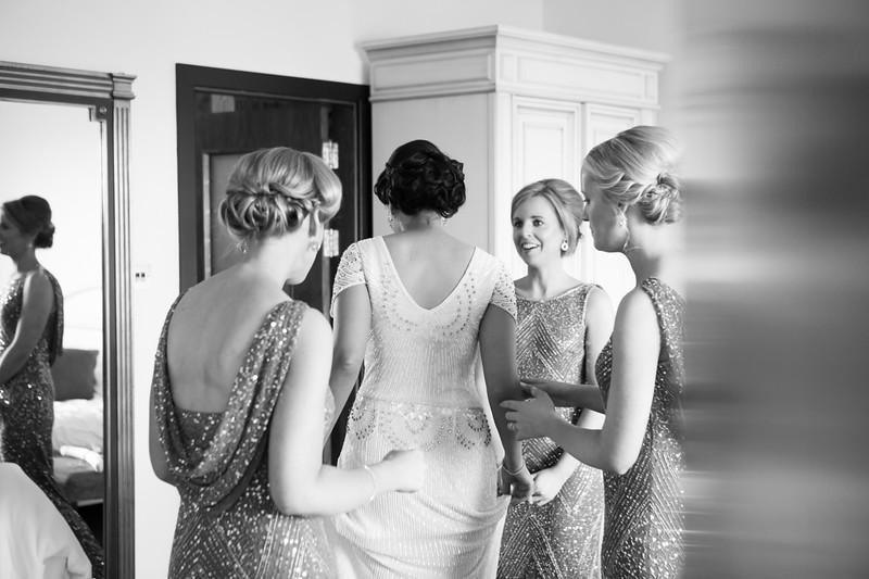 casual wedding photographer cork.jpg