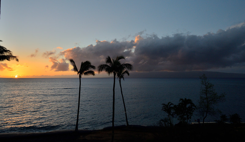 2017-Hawaii_128.jpg