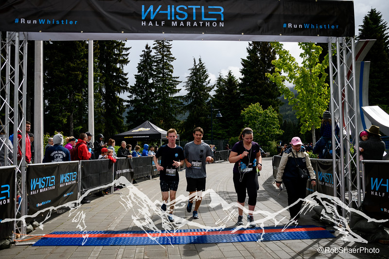 2018 SR WHM Finish Line-2282.jpg