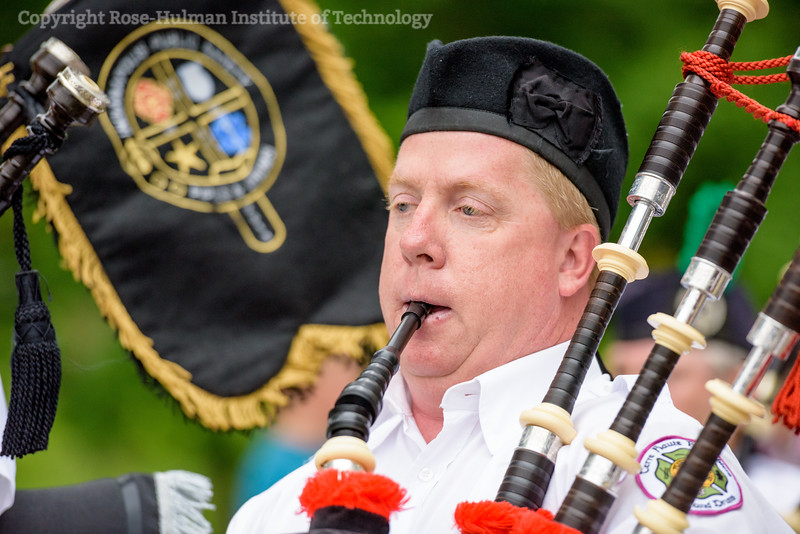 RHIT_Commencement_2017_PROCESSION-18063.jpg