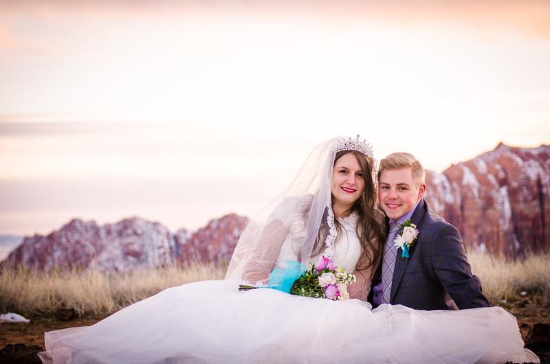 20190223_Turner Bridal_392.jpg