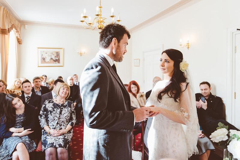 070-M&C-Wedding-Penzance.jpg