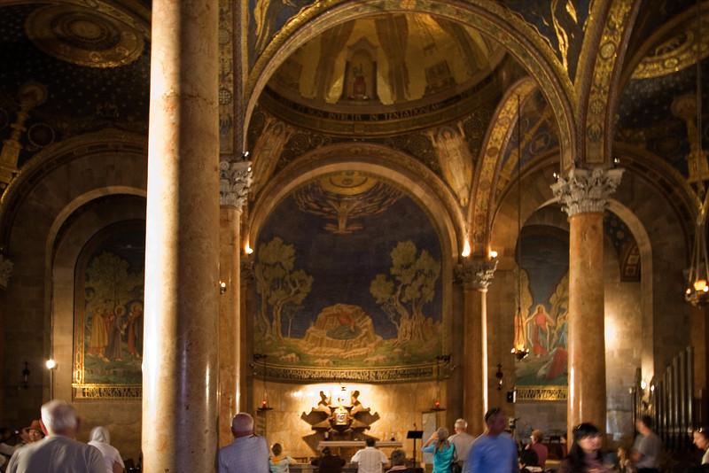 Gethsemane Chapel Interior.jpg