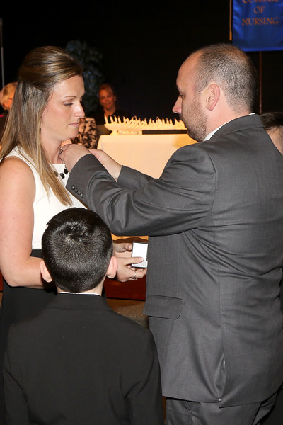 MCHP2018 Nrs Pin Ceremony (190).jpg