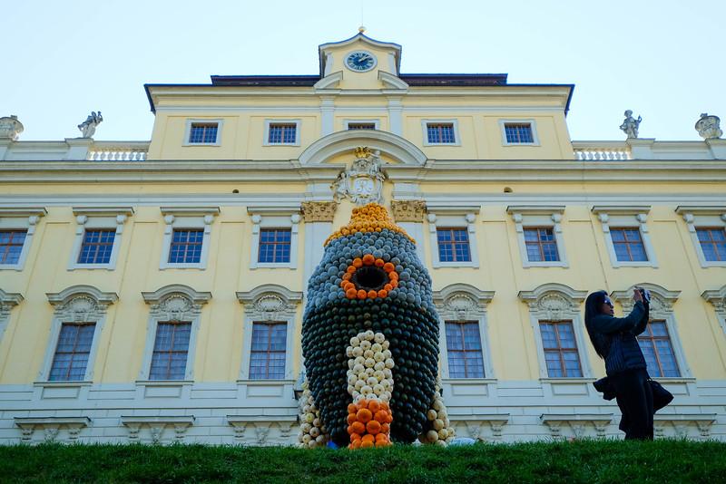 Ludwigsburg_Pumpkin_151003_006.jpg