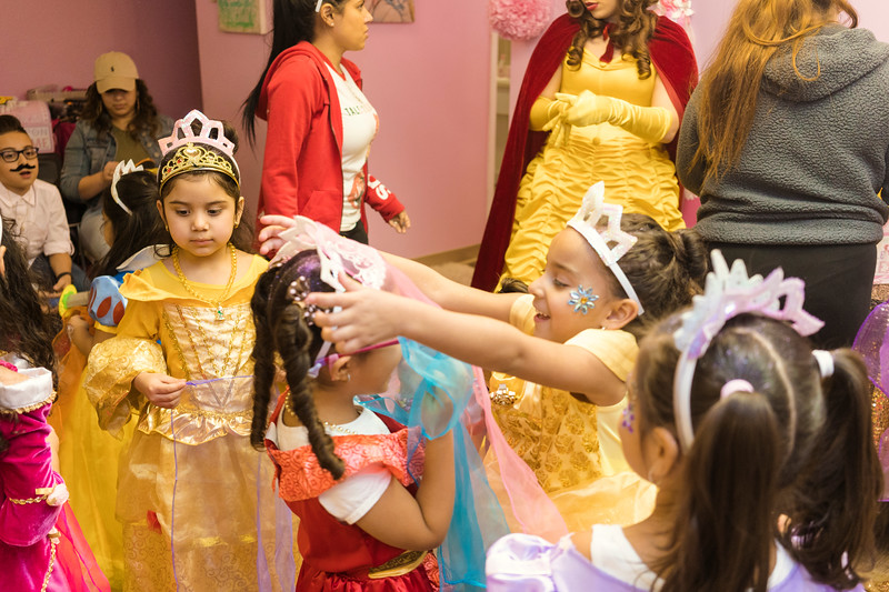 princessbirthday-165.jpg