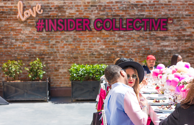 Insider Collective-108.jpg