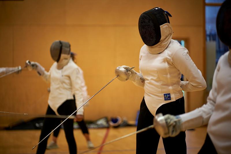 Sep 03 2021_N_Dittrich_aC_KoP_Fencing_0142.jpg
