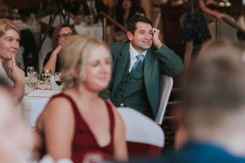 The Wedding of Cassie and Tom - 514.jpg