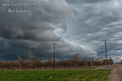 Storm of 2-28-2014