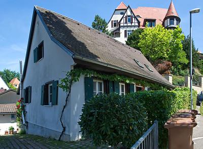 Hebsackstrasse 3