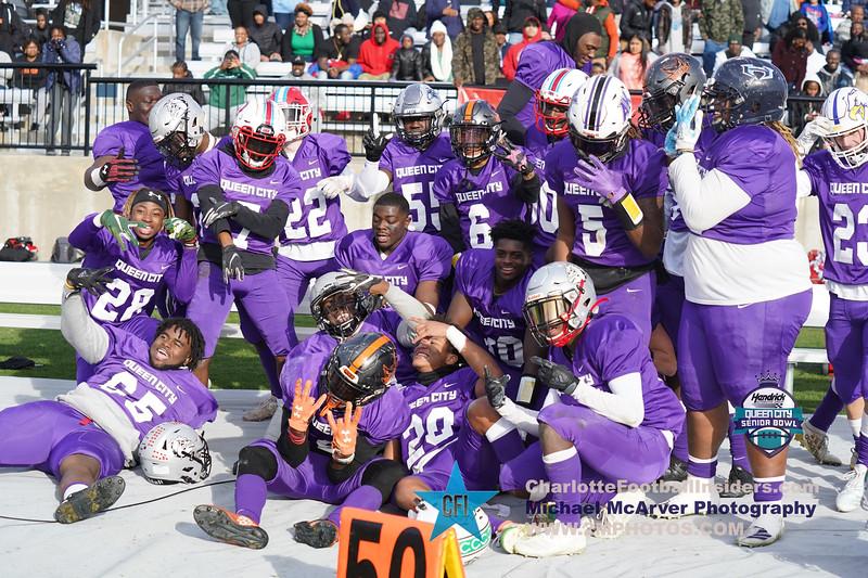 2019 Queen City Senior Bowl-01704.jpg