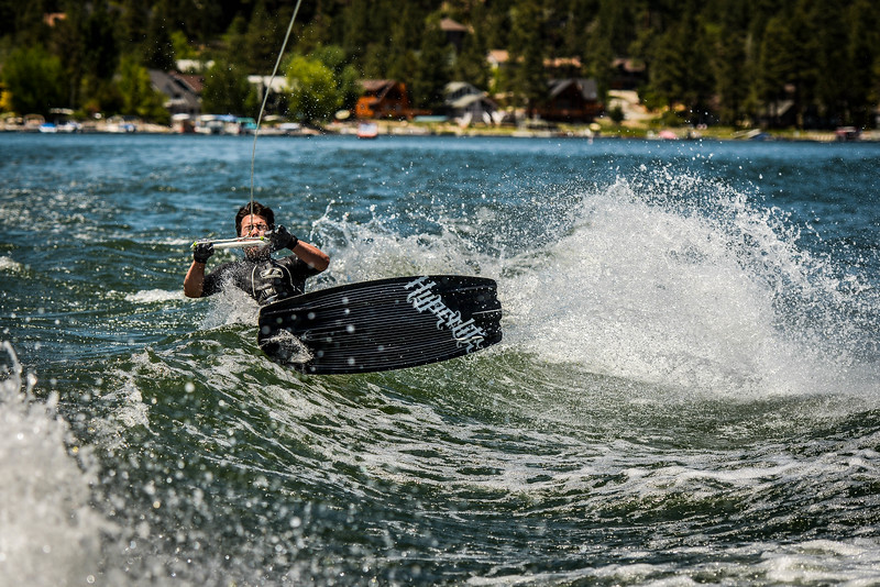 Big Bear Lake Wakeboarding Fall-22.jpg