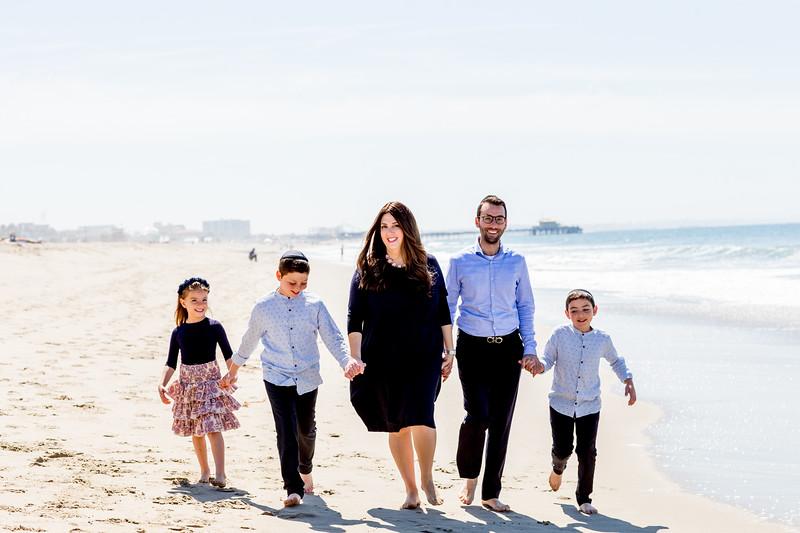 Cohen Family 2017-156.jpg