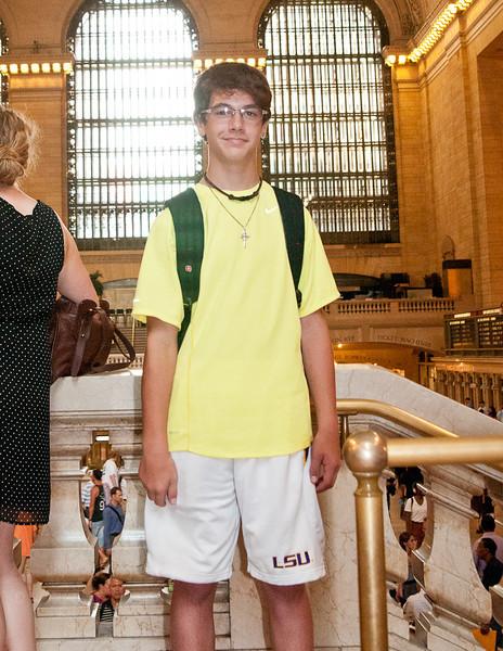 070711_RyanNewYorkJuly2011-26_Web.jpg