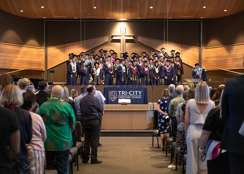 2019 TCCS Grad Ceremony-3.jpg