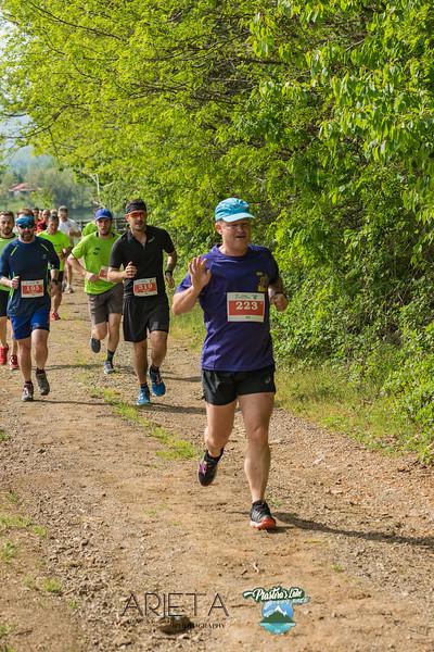 Plastiras Lake Trail Race 2018-Dromeis 10km-51.jpg