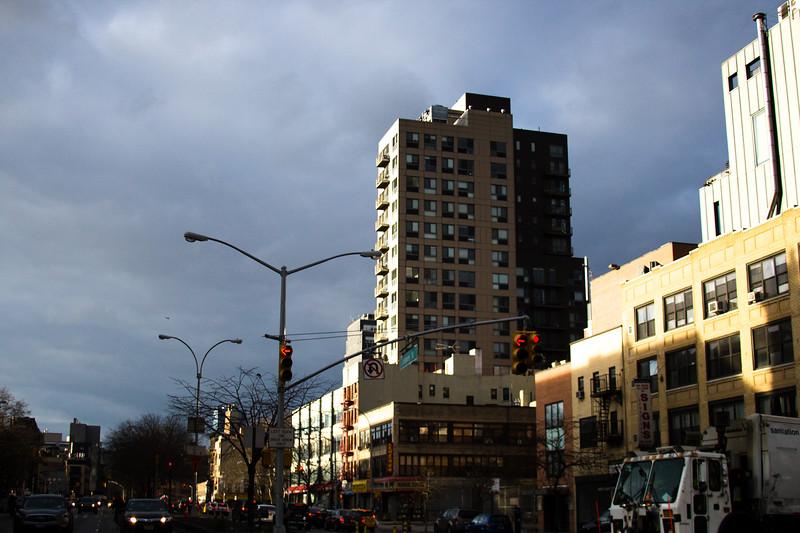 New York City-46.jpg