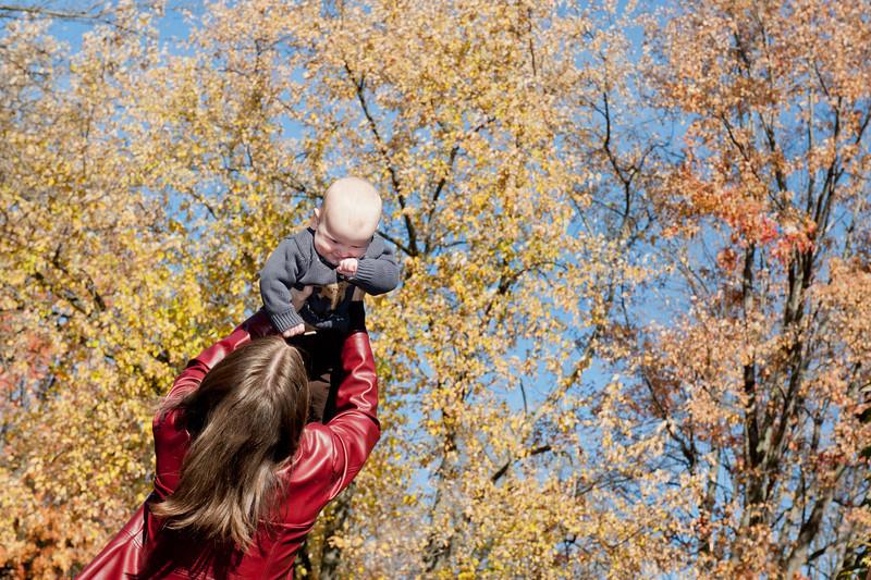 Landry Family_2011-1598.jpg