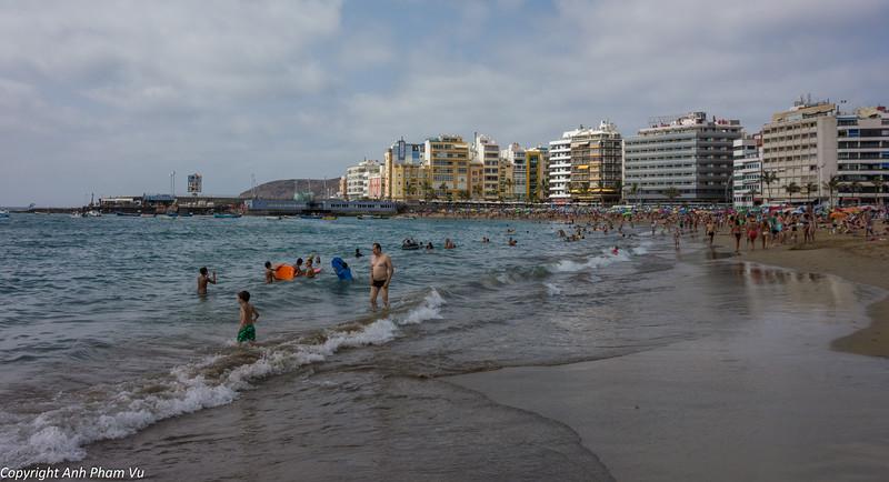 Gran Canaria Aug 2014 253.jpg