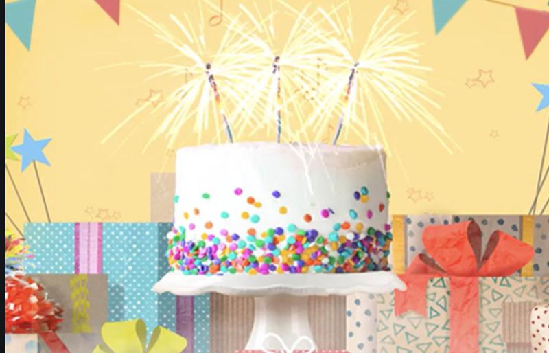 A birthday.jpg