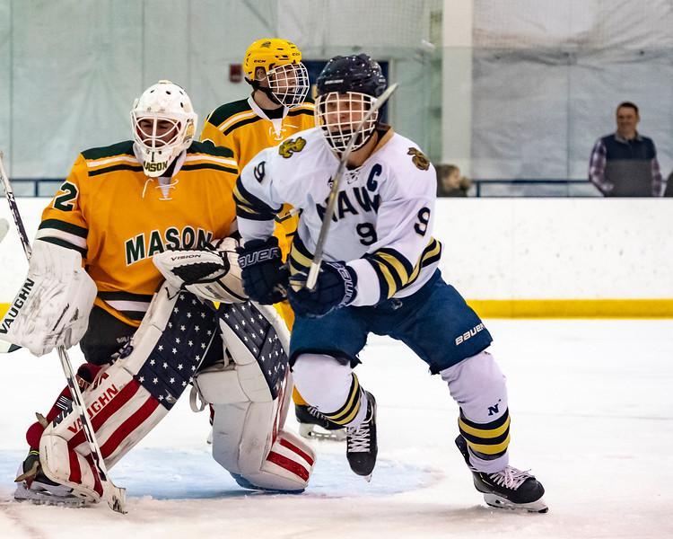 2019-02-08-NAVY-Hockey-vs-George-Mason-23.jpg