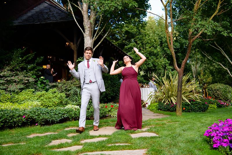 Neelam_and_Matt_Nestldown_Wedding-1628.jpg