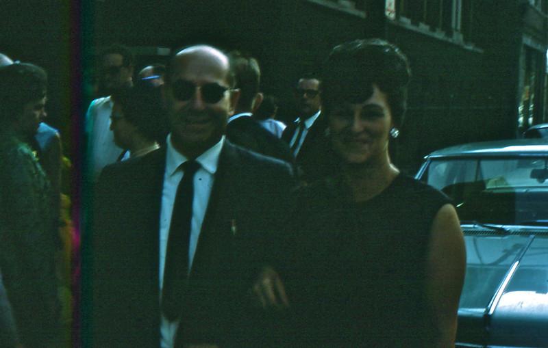 1960 - 02 Ed P.